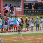 Cup Match Day 1 Bermuda, July 28 2016-331