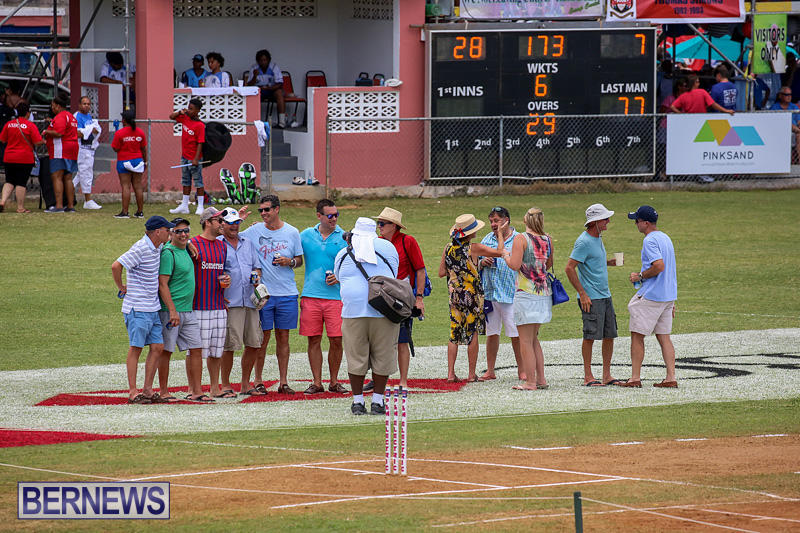 Cup-Match-Day-1-Bermuda-July-28-2016-331