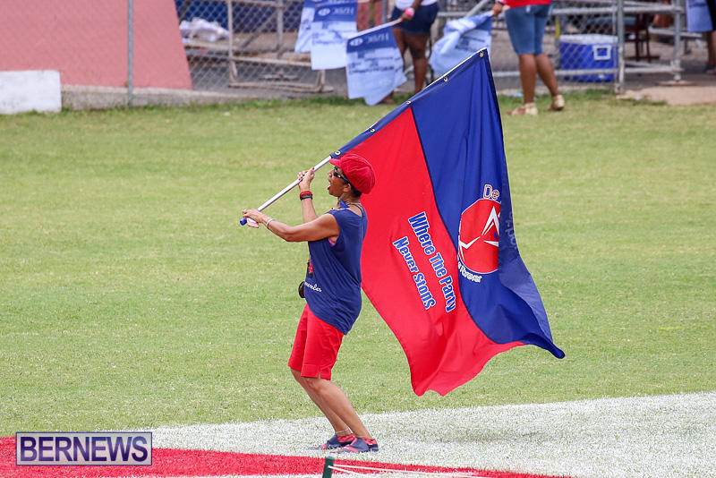 Cup-Match-Day-1-Bermuda-July-28-2016-332