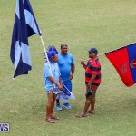 Cup Match Day 1 Bermuda, July 28 2016-335