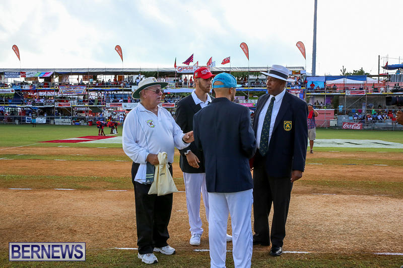 Cup-Match-Day-1-Bermuda-July-28-2016-35