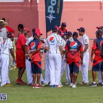 Cup Match Day 1 Bermuda, July 28 2016-36