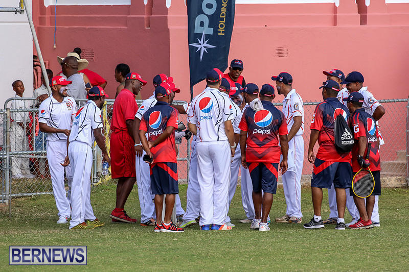 Cup-Match-Day-1-Bermuda-July-28-2016-36