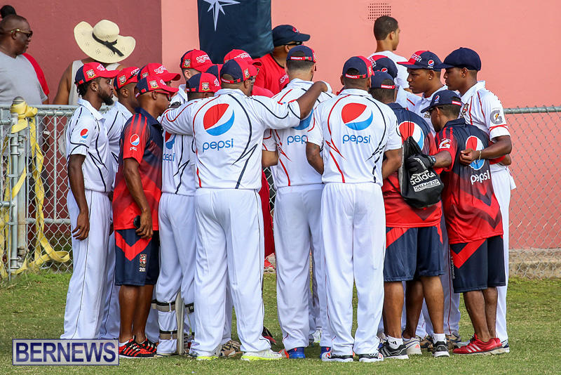 Cup-Match-Day-1-Bermuda-July-28-2016-37