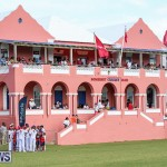 Cup Match Day 1 Bermuda, July 28 2016-38