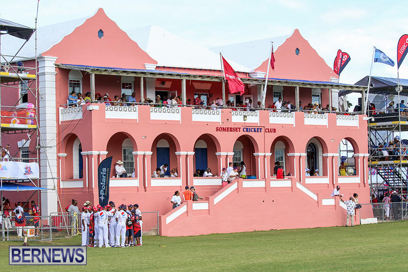 Cup-Match-Day-1-Bermuda-July-28-2016-38