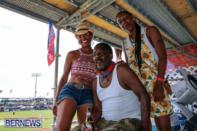 Cup-Match-Day-1-Bermuda-July-28-2016-391