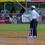 Cup Match Day 1 Bermuda, July 28 2016-40