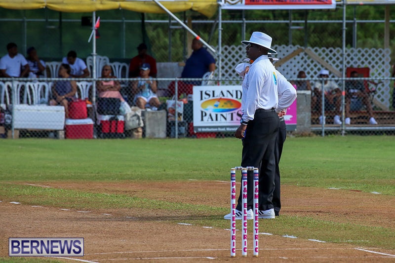 Cup-Match-Day-1-Bermuda-July-28-2016-40