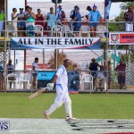 Cup Match Day 1 Bermuda, July 28 2016-41