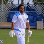 Cup Match Day 1 Bermuda, July 28 2016-43