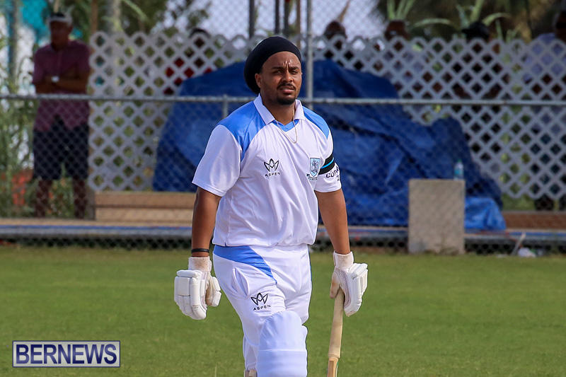 Cup-Match-Day-1-Bermuda-July-28-2016-43