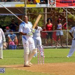 Cup Match Day 1 Bermuda, July 28 2016-46