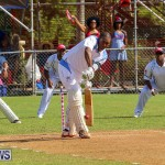 Cup Match Day 1 Bermuda, July 28 2016-47