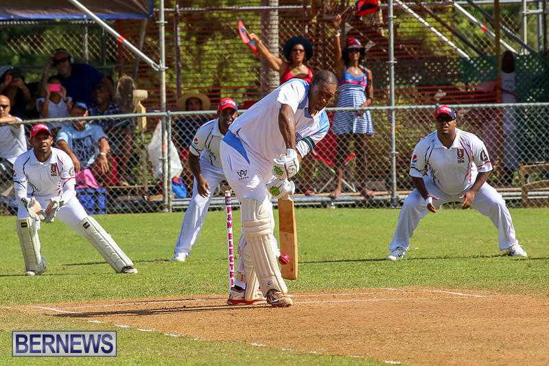 Cup-Match-Day-1-Bermuda-July-28-2016-47