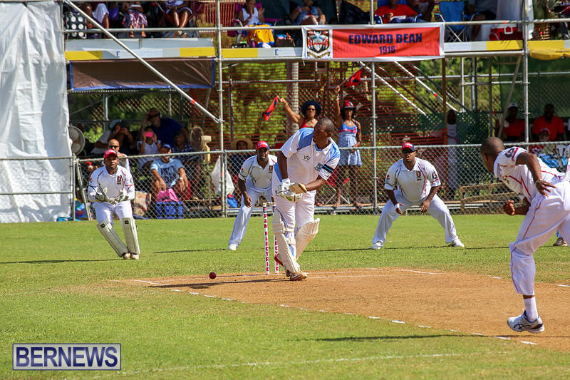 Cup-Match-Day-1-Bermuda-July-28-2016-48