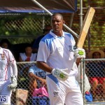 Cup Match Day 1 Bermuda, July 28 2016-49