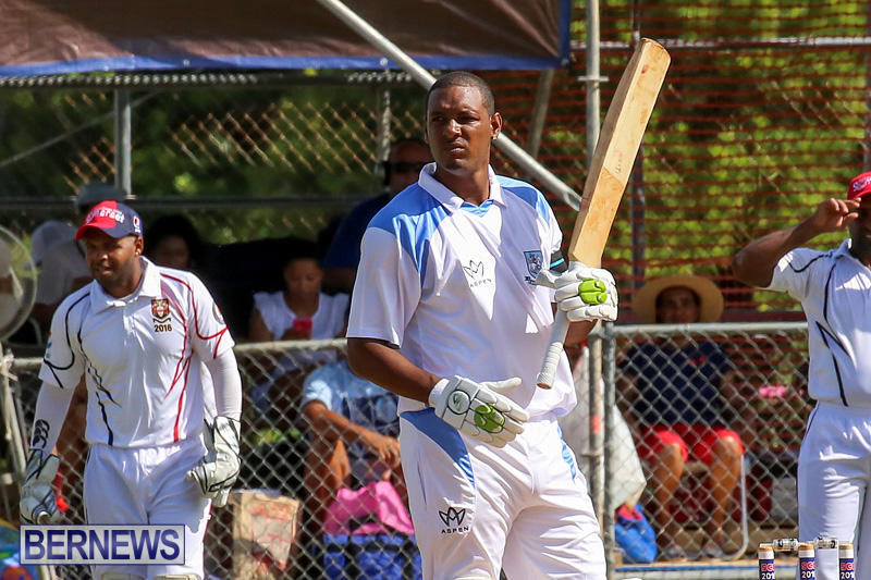 Cup-Match-Day-1-Bermuda-July-28-2016-49