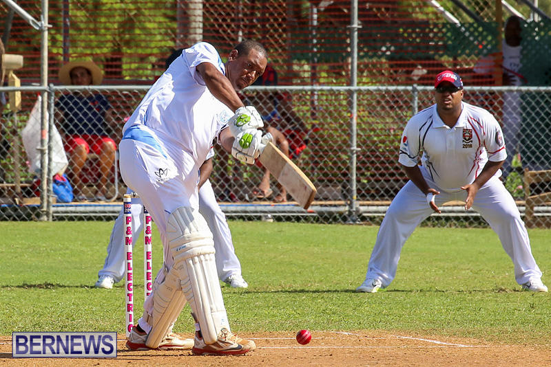 Cup-Match-Day-1-Bermuda-July-28-2016-50