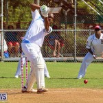 Cup Match Day 1 Bermuda, July 28 2016-51