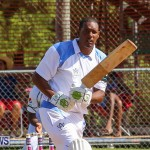 Cup Match Day 1 Bermuda, July 28 2016-52