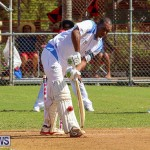 Cup Match Day 1 Bermuda, July 28 2016-53