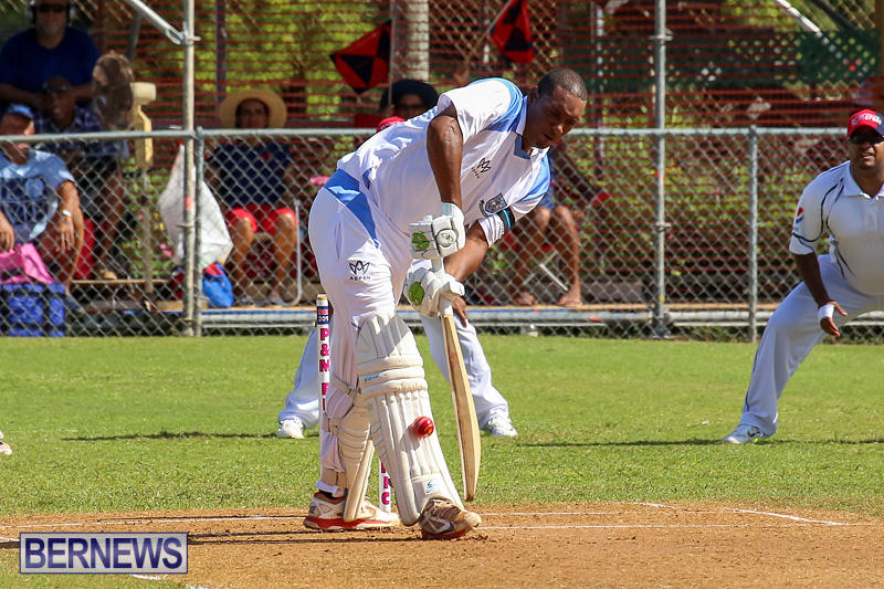 Cup-Match-Day-1-Bermuda-July-28-2016-53