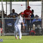 Cup Match Day 1 Bermuda, July 28 2016-56