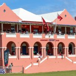 Cup Match Day 1 Bermuda, July 28 2016-57