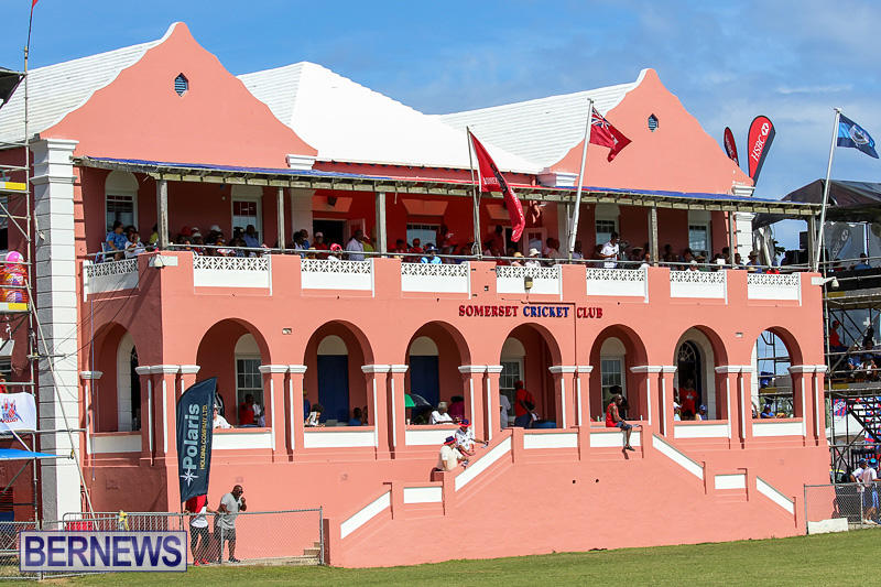 Cup-Match-Day-1-Bermuda-July-28-2016-57