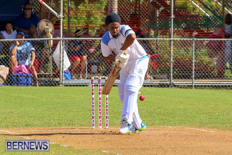Cup-Match-Day-1-Bermuda-July-28-2016-58