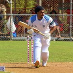 Cup Match Day 1 Bermuda, July 28 2016-59
