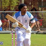 Cup Match Day 1 Bermuda, July 28 2016-60