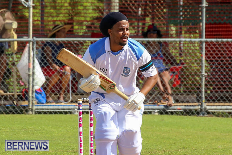 Cup-Match-Day-1-Bermuda-July-28-2016-60