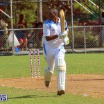 Cup Match Day 1 Bermuda, July 28 2016-62