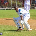 Cup Match Day 1 Bermuda, July 28 2016-63