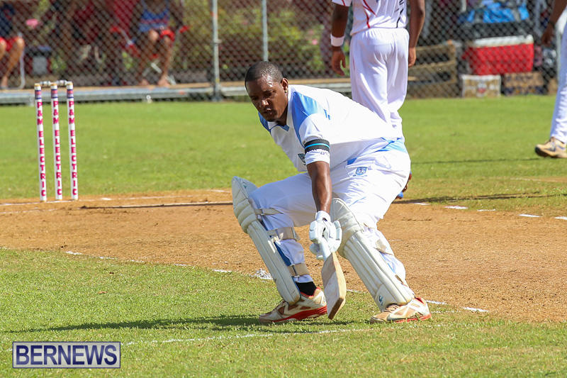 Cup-Match-Day-1-Bermuda-July-28-2016-63