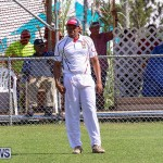 Cup Match Day 1 Bermuda, July 28 2016-66