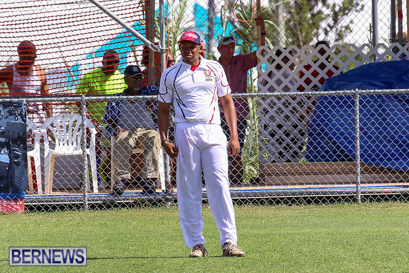 Cup-Match-Day-1-Bermuda-July-28-2016-66