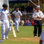Cup Match Day 1 Bermuda, July 28 2016-67