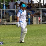 Cup Match Day 1 Bermuda, July 28 2016-69