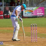 Cup Match Day 1 Bermuda, July 28 2016-70