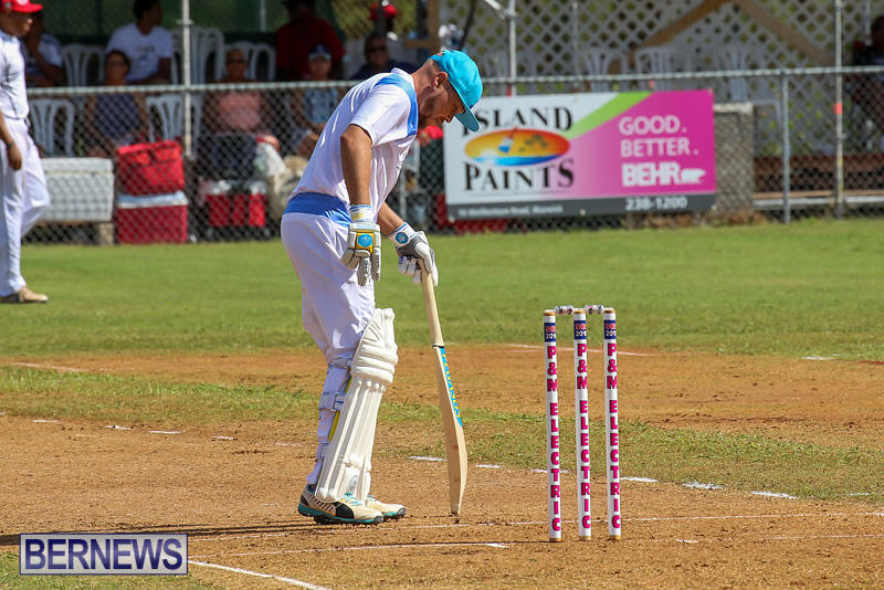 Cup-Match-Day-1-Bermuda-July-28-2016-70
