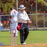 Cup Match Day 1 Bermuda, July 28 2016-71