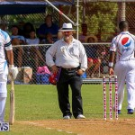 Cup Match Day 1 Bermuda, July 28 2016-72
