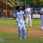 Cup Match Day 1 Bermuda, July 28 2016-77
