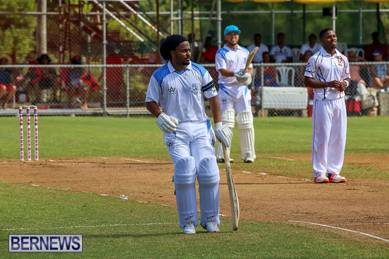 Cup-Match-Day-1-Bermuda-July-28-2016-77