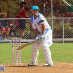 Cup Match Day 1 Bermuda, July 28 2016-78