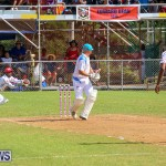 Cup Match Day 1 Bermuda, July 28 2016-80