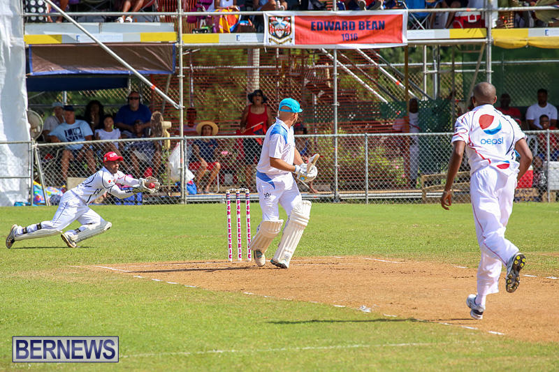 Cup-Match-Day-1-Bermuda-July-28-2016-80